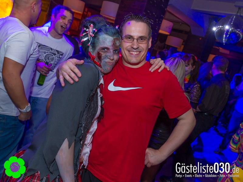 https://www.gaesteliste030.de/Partyfoto #76 Pirates Berlin vom 02.11.2013