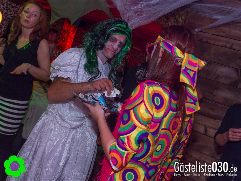 https://www.gaesteliste030.de/Partyfoto #90 Pirates Berlin vom 02.11.2013