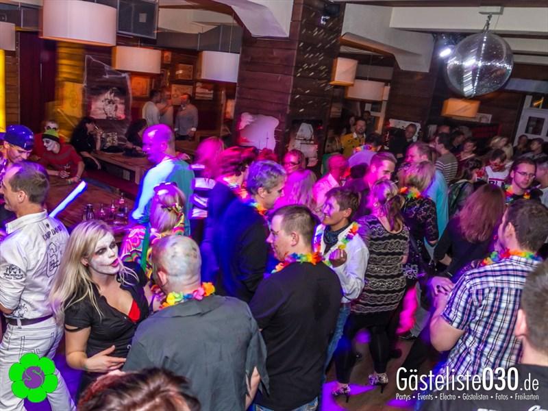 https://www.gaesteliste030.de/Partyfoto #92 Pirates Berlin vom 02.11.2013