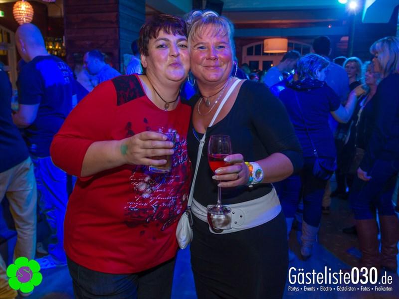 https://www.gaesteliste030.de/Partyfoto #28 Pirates Berlin vom 02.11.2013