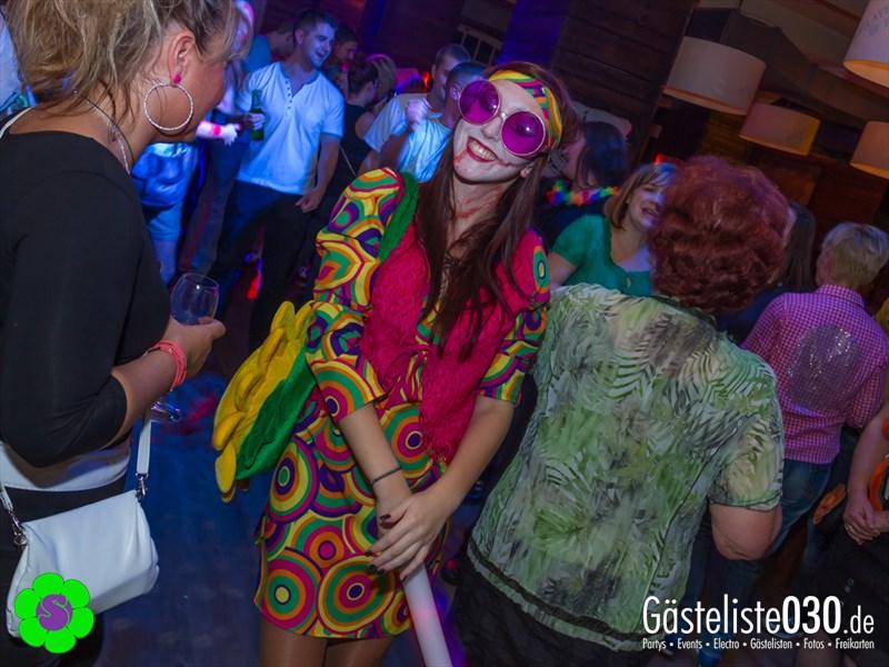 https://www.gaesteliste030.de/Partyfoto #81 Pirates Berlin vom 02.11.2013