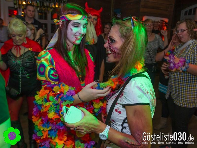 https://www.gaesteliste030.de/Partyfoto #43 Pirates Berlin vom 02.11.2013