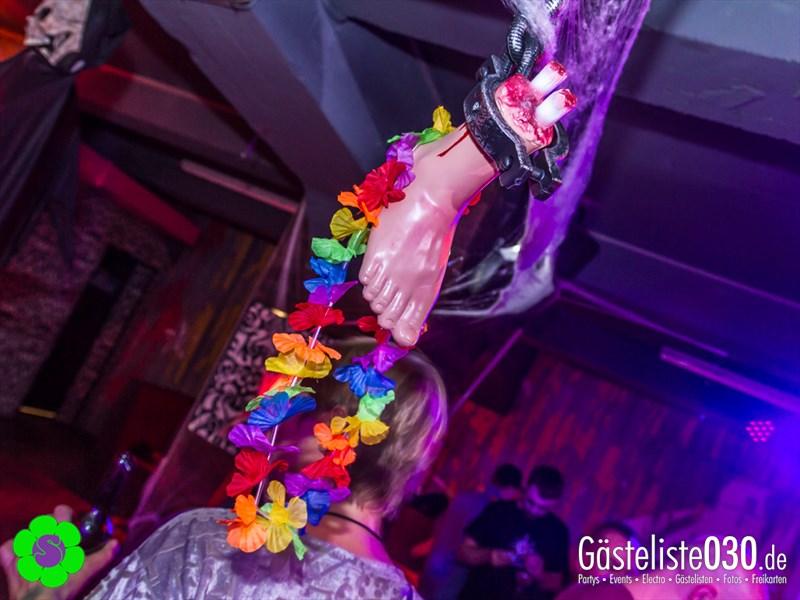 https://www.gaesteliste030.de/Partyfoto #91 Pirates Berlin vom 02.11.2013
