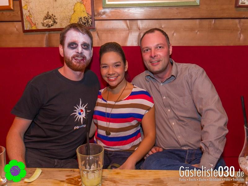 https://www.gaesteliste030.de/Partyfoto #22 Pirates Berlin vom 02.11.2013