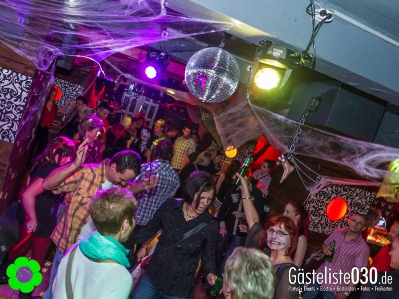 https://www.gaesteliste030.de/Partyfoto #8 Pirates Berlin vom 02.11.2013