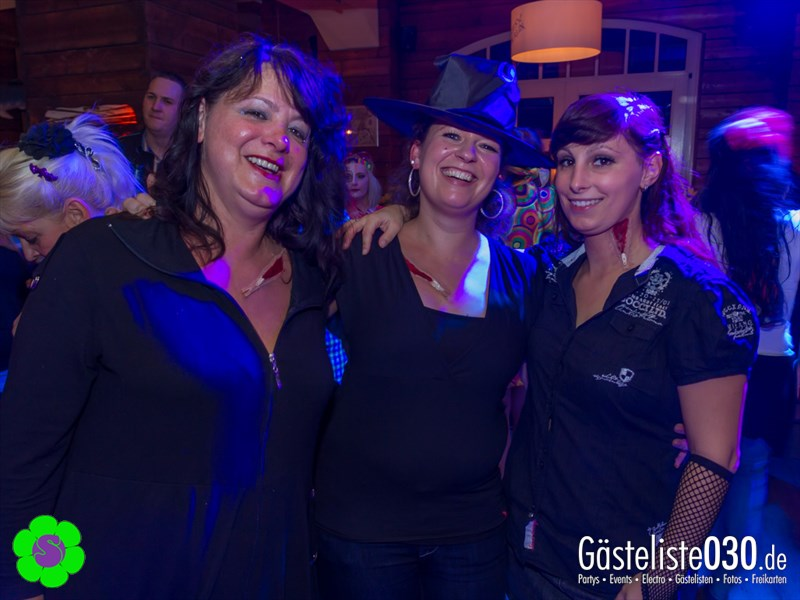 https://www.gaesteliste030.de/Partyfoto #25 Pirates Berlin vom 02.11.2013