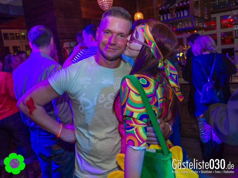 https://www.gaesteliste030.de/Partyfoto #102 Pirates Berlin vom 02.11.2013