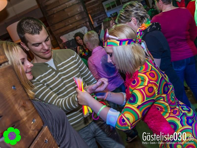 https://www.gaesteliste030.de/Partyfoto #100 Pirates Berlin vom 02.11.2013