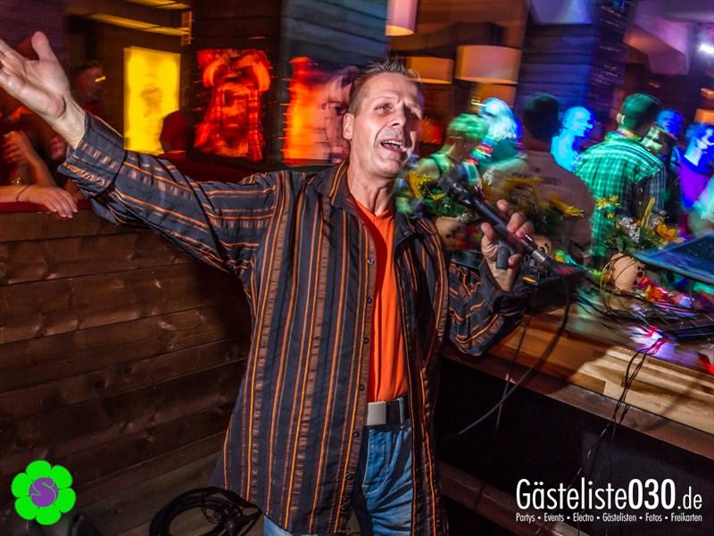 https://www.gaesteliste030.de/Partyfoto #20 Pirates Berlin vom 02.11.2013