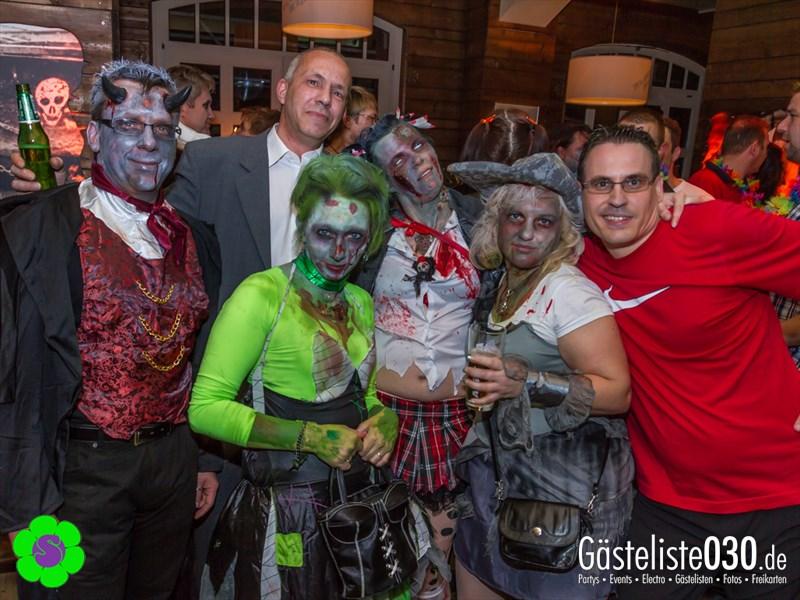 https://www.gaesteliste030.de/Partyfoto #9 Pirates Berlin vom 02.11.2013