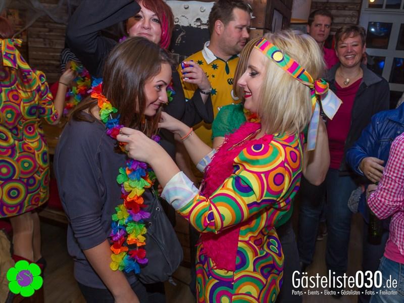 https://www.gaesteliste030.de/Partyfoto #52 Pirates Berlin vom 02.11.2013
