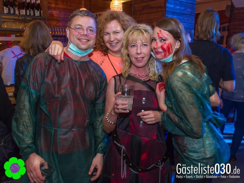 https://www.gaesteliste030.de/Partyfoto #1 Pirates Berlin vom 02.11.2013