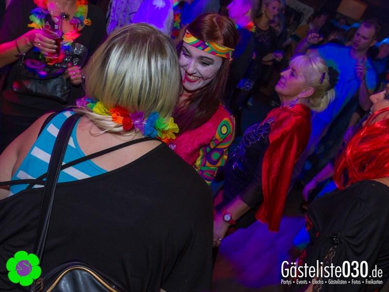 https://www.gaesteliste030.de/Partyfoto #42 Pirates Berlin vom 02.11.2013