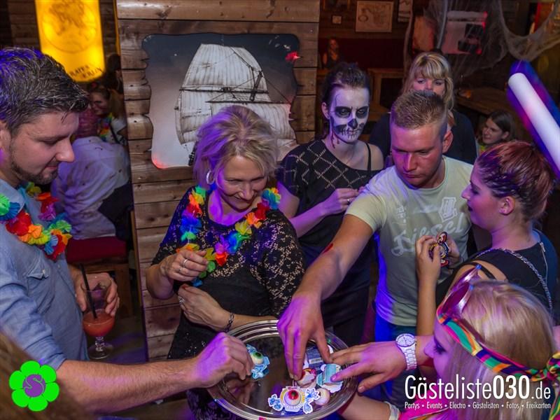 https://www.gaesteliste030.de/Partyfoto #80 Pirates Berlin vom 02.11.2013