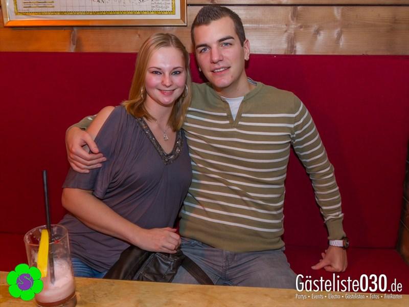 https://www.gaesteliste030.de/Partyfoto #21 Pirates Berlin vom 02.11.2013