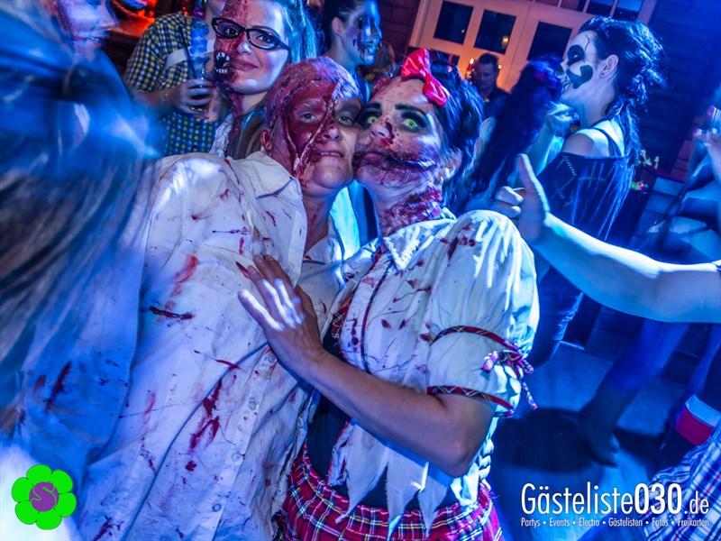 https://www.gaesteliste030.de/Partyfoto #4 Pirates Berlin vom 02.11.2013