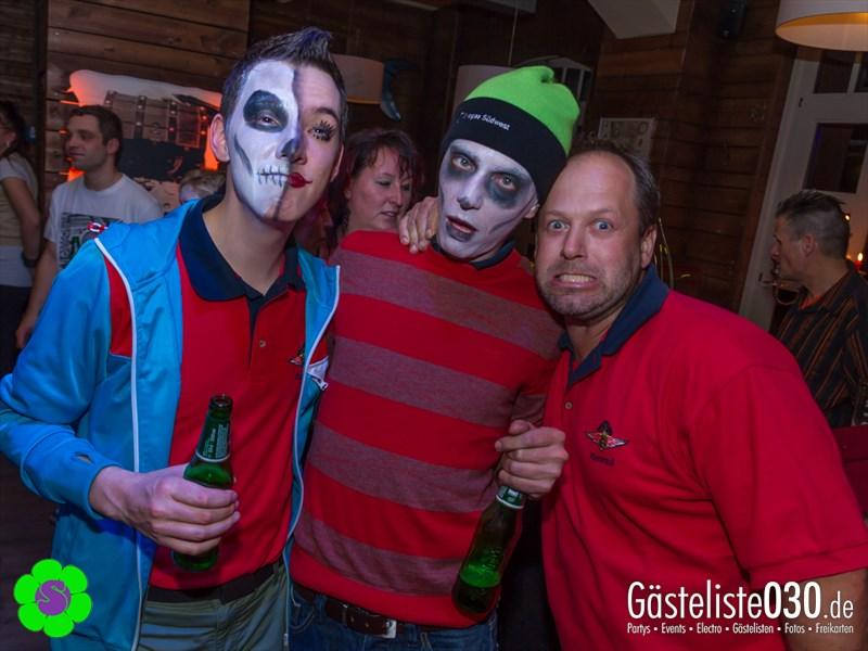 https://www.gaesteliste030.de/Partyfoto #61 Pirates Berlin vom 02.11.2013