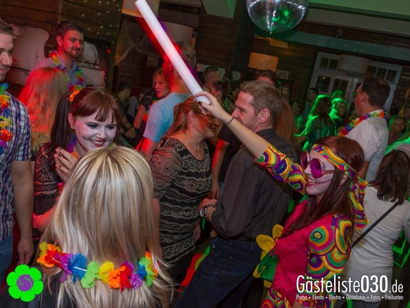 https://www.gaesteliste030.de/Partyfoto #78 Pirates Berlin vom 02.11.2013