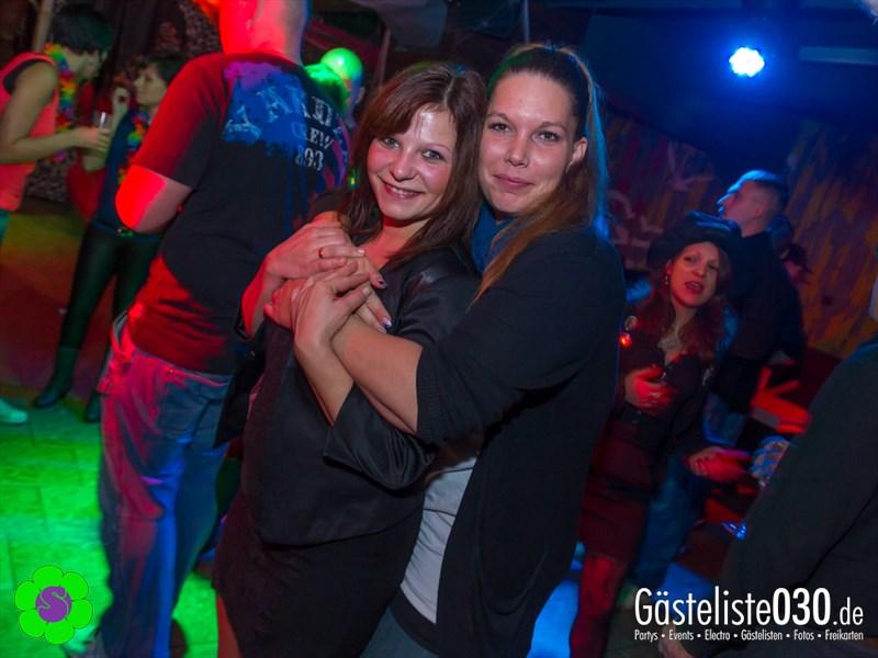 https://www.gaesteliste030.de/Partyfoto #66 Pirates Berlin vom 02.11.2013