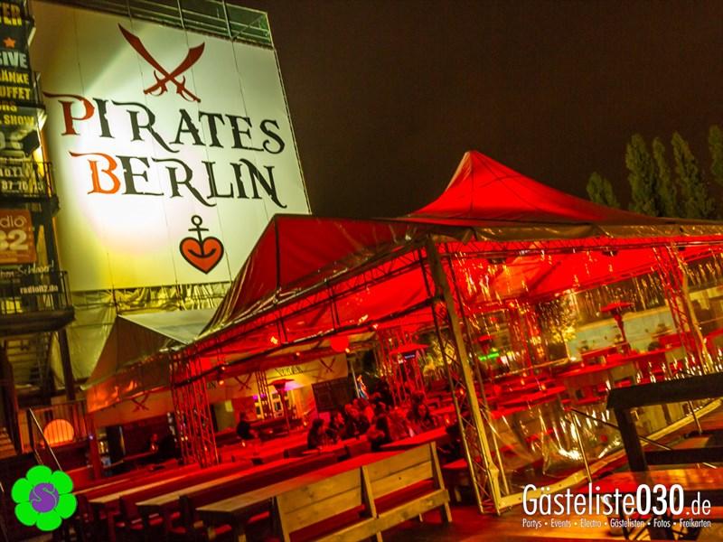 https://www.gaesteliste030.de/Partyfoto #71 Pirates Berlin vom 02.11.2013
