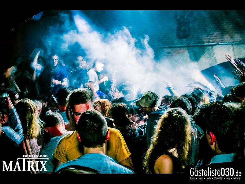 https://www.gaesteliste030.de/Partyfoto #61 Matrix Berlin vom 01.11.2013