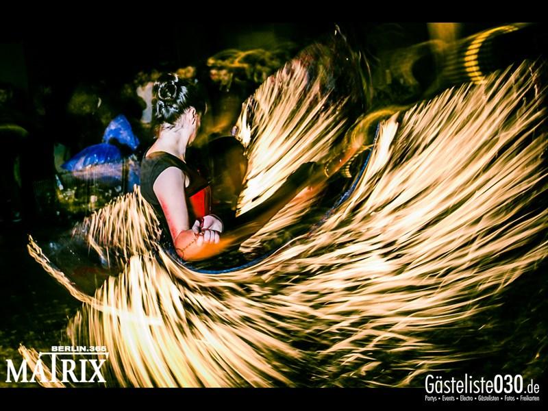 https://www.gaesteliste030.de/Partyfoto #75 Matrix Berlin vom 01.11.2013
