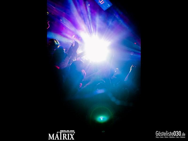 https://www.gaesteliste030.de/Partyfoto #92 Matrix Berlin vom 01.11.2013