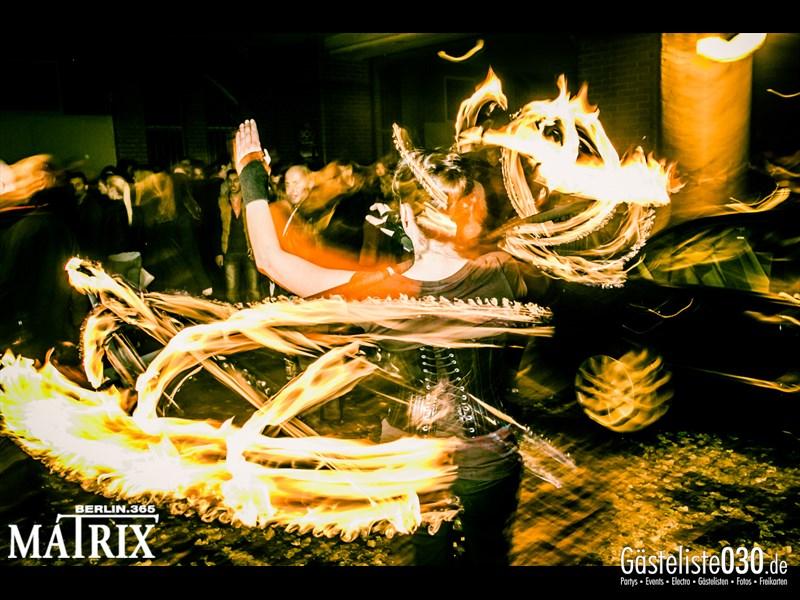 https://www.gaesteliste030.de/Partyfoto #84 Matrix Berlin vom 01.11.2013