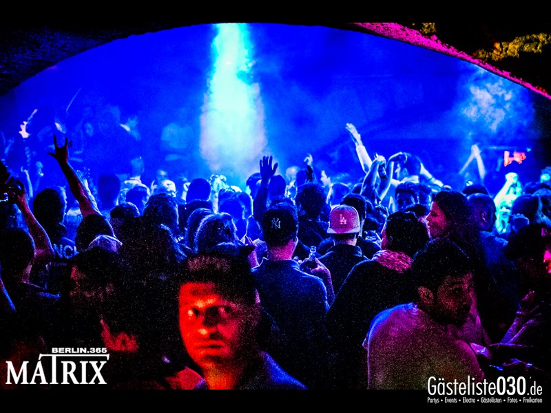 https://www.gaesteliste030.de/Partyfoto #185 Matrix Berlin vom 01.11.2013