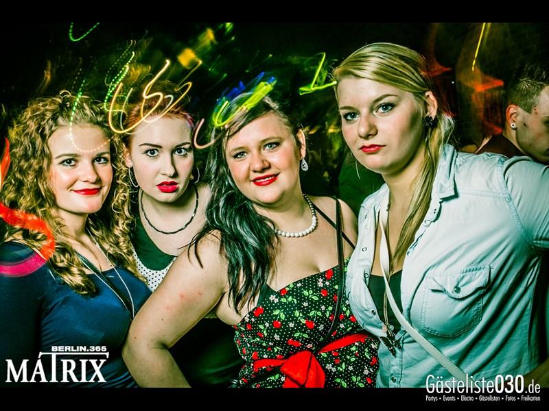 https://www.gaesteliste030.de/Partyfoto #117 Matrix Berlin vom 01.11.2013