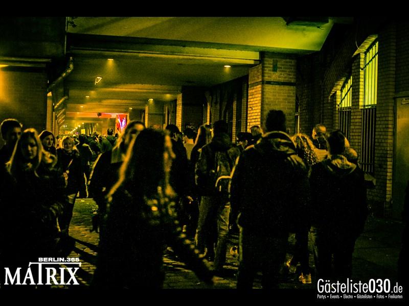 https://www.gaesteliste030.de/Partyfoto #17 Matrix Berlin vom 01.11.2013