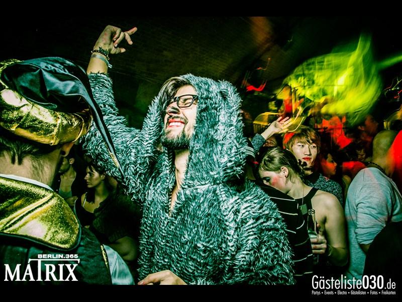 https://www.gaesteliste030.de/Partyfoto #71 Matrix Berlin vom 01.11.2013