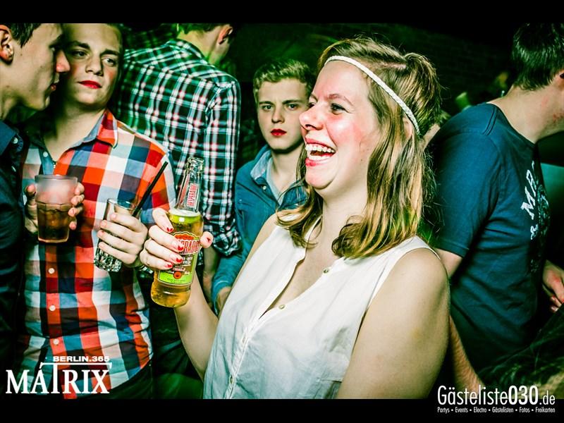 https://www.gaesteliste030.de/Partyfoto #144 Matrix Berlin vom 01.11.2013