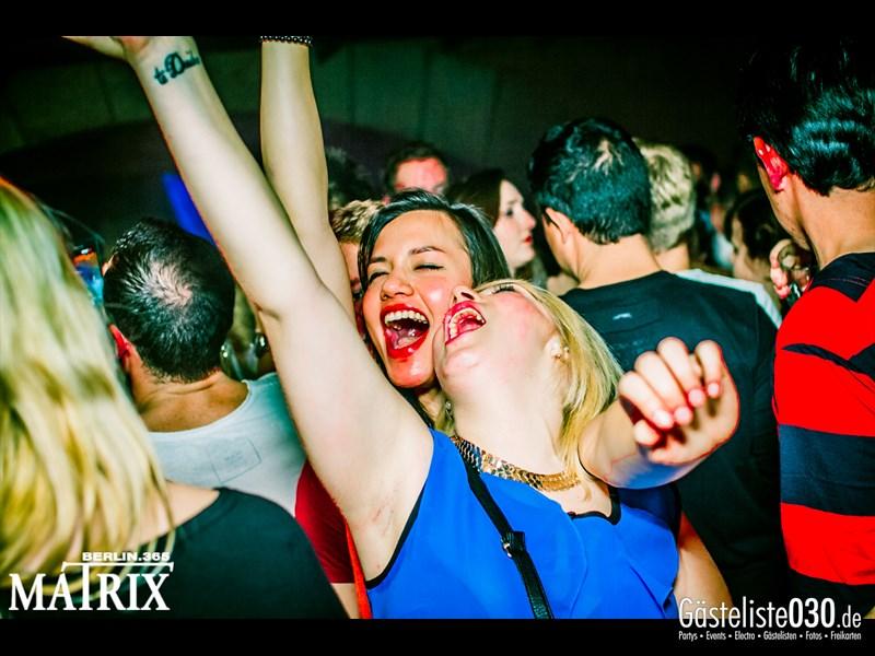 https://www.gaesteliste030.de/Partyfoto #163 Matrix Berlin vom 01.11.2013