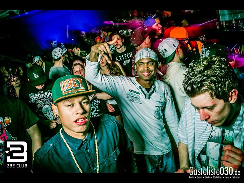https://www.gaesteliste030.de/Partyfoto #145 2BE Club Berlin vom 02.11.2013