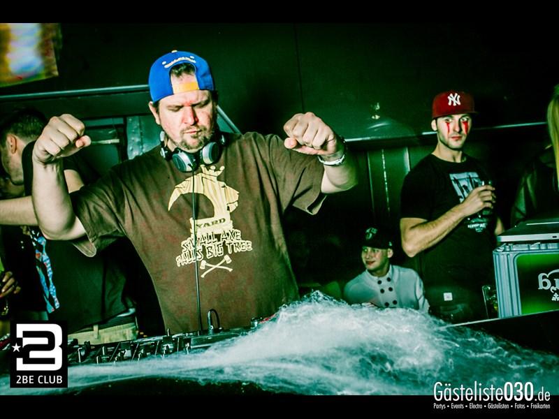 https://www.gaesteliste030.de/Partyfoto #103 2BE Club Berlin vom 02.11.2013