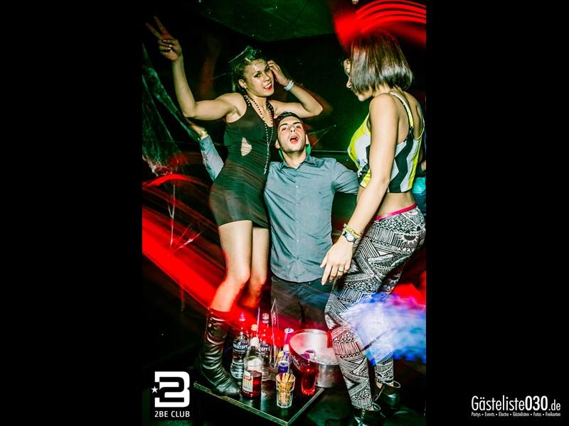 https://www.gaesteliste030.de/Partyfoto #167 2BE Club Berlin vom 02.11.2013