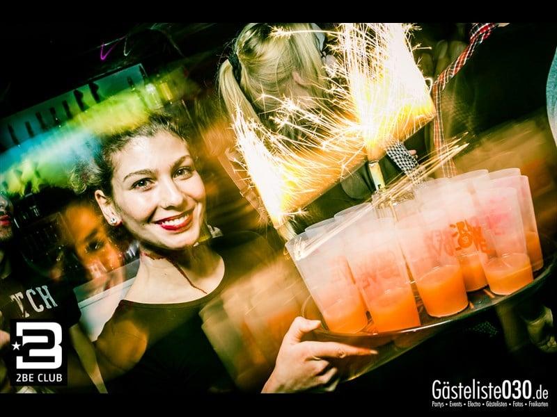 https://www.gaesteliste030.de/Partyfoto #28 2BE Club Berlin vom 02.11.2013