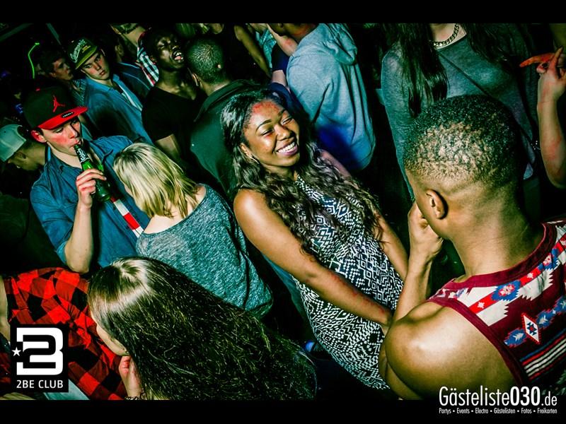 https://www.gaesteliste030.de/Partyfoto #115 2BE Club Berlin vom 02.11.2013