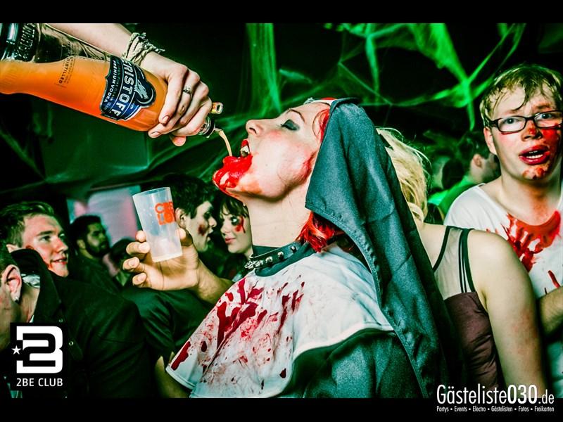 https://www.gaesteliste030.de/Partyfoto #176 2BE Club Berlin vom 02.11.2013