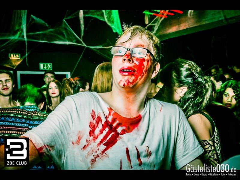 https://www.gaesteliste030.de/Partyfoto #21 2BE Club Berlin vom 02.11.2013