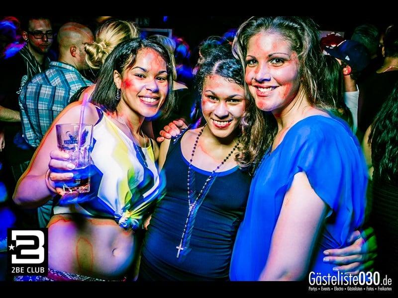 https://www.gaesteliste030.de/Partyfoto #132 2BE Club Berlin vom 02.11.2013