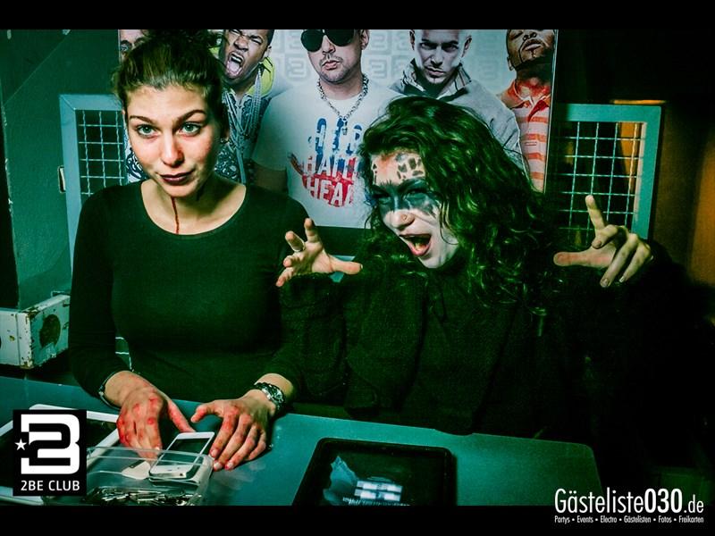 https://www.gaesteliste030.de/Partyfoto #160 2BE Club Berlin vom 02.11.2013