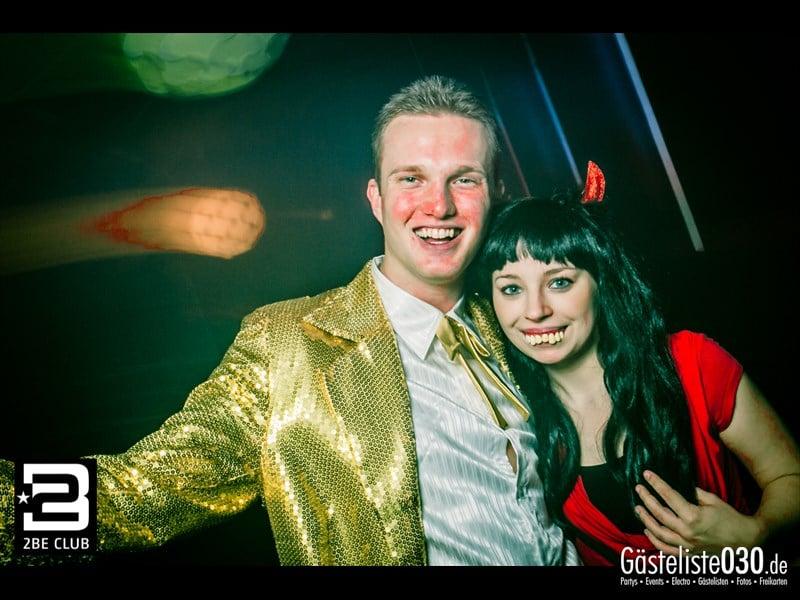 https://www.gaesteliste030.de/Partyfoto #168 2BE Club Berlin vom 02.11.2013