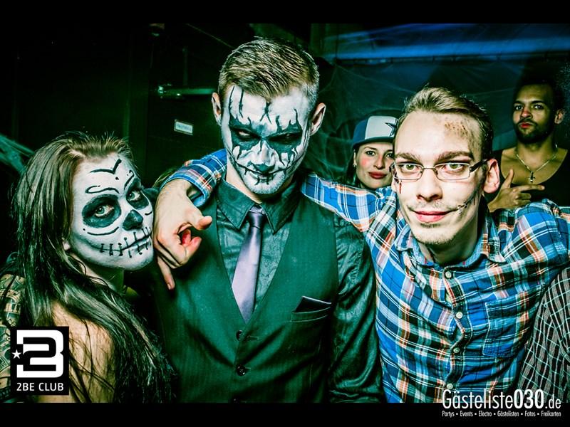 https://www.gaesteliste030.de/Partyfoto #149 2BE Club Berlin vom 02.11.2013