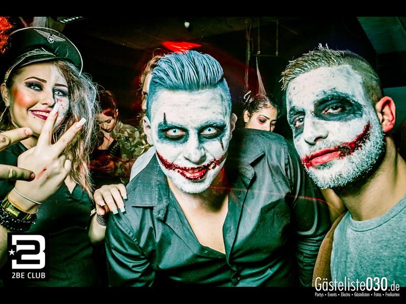 https://www.gaesteliste030.de/Partyfoto #164 2BE Club Berlin vom 02.11.2013