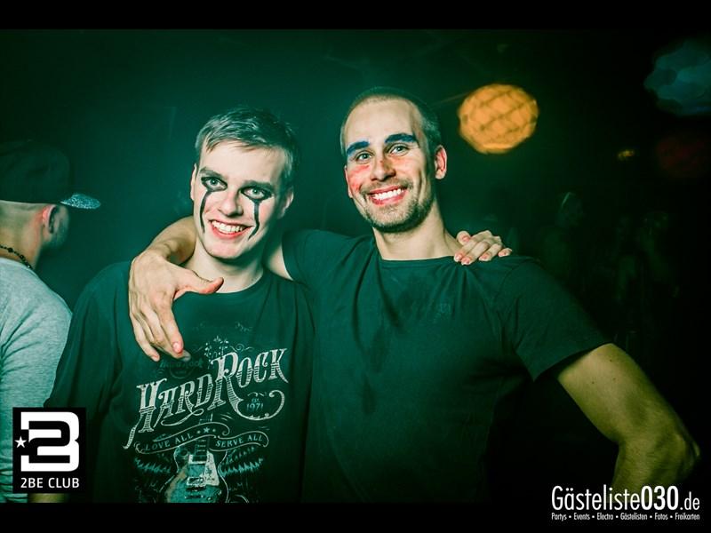 https://www.gaesteliste030.de/Partyfoto #90 2BE Club Berlin vom 02.11.2013