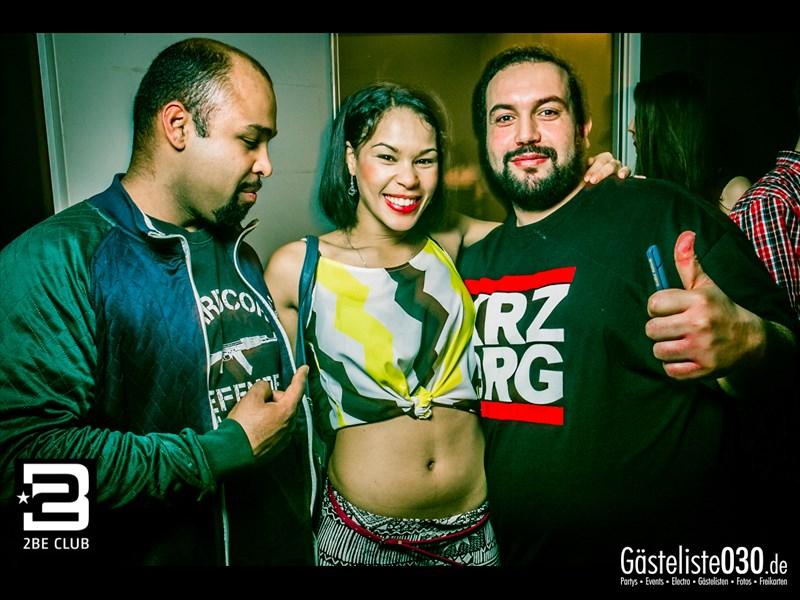 https://www.gaesteliste030.de/Partyfoto #34 2BE Club Berlin vom 02.11.2013