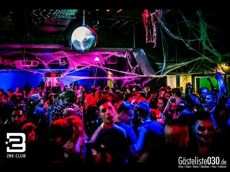 https://www.gaesteliste030.de/Partyfoto #171 2BE Club Berlin vom 02.11.2013