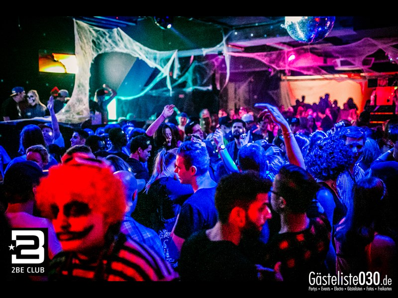 https://www.gaesteliste030.de/Partyfoto #92 2BE Club Berlin vom 02.11.2013
